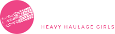 Pilbara Heavy Haulage Girls logo
